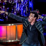 Lionel Richie 2014-06-11-23-9526