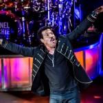 Lionel Richie 2014-06-11-24-9528
