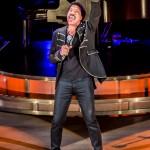 Lionel Richie 2014-06-11-26-9562