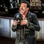 Lionel Richie 2014-06-11-27-9567