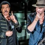 Lionel Richie 2014-06-11-30-9598