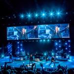 Lionel Richie 2014-06-11-31-6756