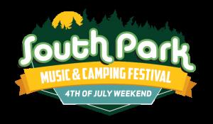 South Park Music Fest 2014
