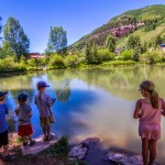 Telluride_Lockman_Thurs_Fri-61