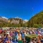 Telluride_Lockman_Thurs_Fri-9