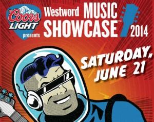 Westword showcase-2014