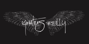Ignatius Reilly