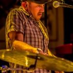Jason Isbell 2014-07-22-05-1764