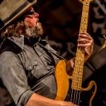 Jason Isbell 2014-07-22-13-1880
