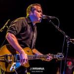 Jason Isbell 2014-07-22-14-1688