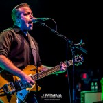 Jason Isbell 2014-07-22-20-1731