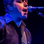 Jason Isbell 2014-07-22-39-1676
