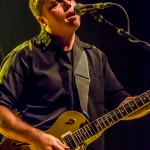 Jason Isbell 2014-07-22-49-1813