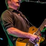 Jason Isbell 2014-07-22-57-2322