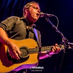 Jason Isbell 2014-07-22-68-2158