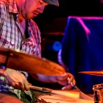 Jason Isbell 2014-07-22-69-2285