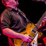 Jason Isbell 2014-07-22-70-2324