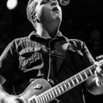 Jason Isbell - 2014-8970