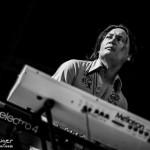 Jason Isbell - 2014-8979
