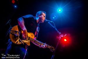 Jason Isbell - 2014-9051