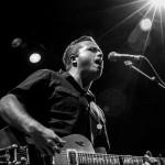 Jason Isbell - 2014-9059