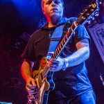 Jason Isbell - 2014-9101
