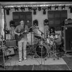 Lockman_Groove_ListenUp-10