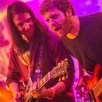 Lockman_Groove_ListenUp-39