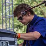 Lockman_Groove_ListenUp-40