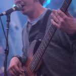 Lockman_Groove_ListenUp-84
