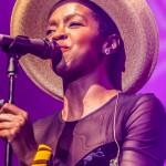 Ms Lauryn Hill 2014-07-13-02-2249