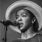 Ms Lauryn Hill 2014-07-13-17-2368