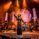 Ms Lauryn Hill 2014-07-13-18-0405
