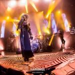Ms Lauryn Hill 2014-07-13-22-0446