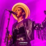 Ms Lauryn Hill 2014-07-13-26-2066