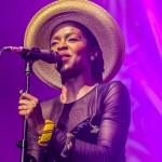 Ms Lauryn Hill 2014-07-13-28-2250