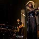 Ms Lauryn Hill 2014-07-13-29-0693