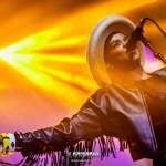Ms Lauryn Hill 2014-07-13-32-2153