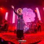 Ms Lauryn Hill 2014-07-13-33-0881