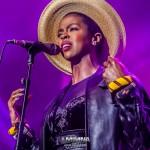 Ms Lauryn Hill 2014-07-13-34-2080