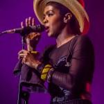 Ms Lauryn Hill 2014-07-13-39-2208