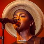 Ms Lauryn Hill 2014-07-13-42-2370