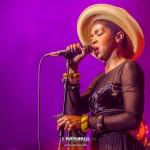 Ms Lauryn Hill 2014-07-13-43-2226