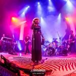 Ms Lauryn Hill 2014-07-13-44-0896