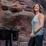 Sarah McLachlan 2014-07-02-02-5593