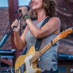 Sarah McLachlan 2014-07-02-04-5607