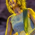 Sarah McLachlan 2014-07-02-06-5621