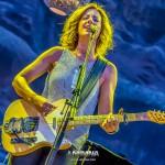 Sarah McLachlan 2014-07-02-10-5743