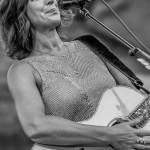 Sarah McLachlan 2014-07-02-20-5809