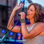 Sarah McLachlan 2014-07-02-27-6046